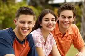 Chat gratis para gente de 18 a 25 años