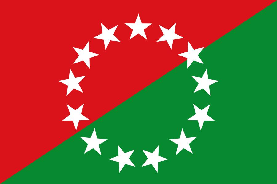 Chat de Chiriquí gratis chatear en flash