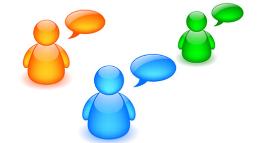 sala chatrooms Text chat rooms: online international chatrooms to learn spanish, french, english and 100 other languages practice your foreign language free lesson plans.